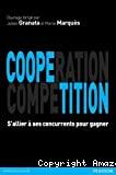 Coopétition