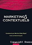 Marketings contextuels
