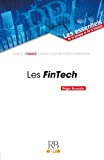 La révolution FinTech
