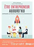 Être entrepreneur aujourd'hui