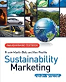 Sustainability Marketing