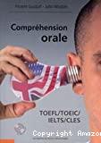 Compréhension orale