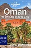 Oman et Émirats arabes unis