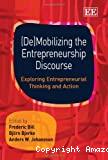 (De)Mobilizing the Entrepreneurship Discourse