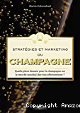 Stratégie et marketing du champagne