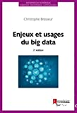 Enjeux et usages du Big Data