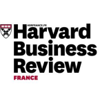 Harvard Business Review - France