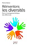 Réinventons les diversités
