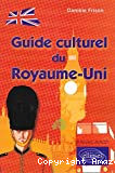 Guide culturel du Royaume-Uni