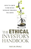 The ethical investor's handbook