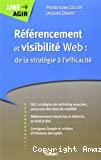 Référencement et visibilité Web