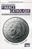 Finance catholique