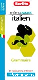 MémoLangues italien