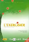 EXERCISIER (L')Manuel d'expression française