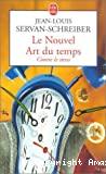 NOUVEL ART DU TEMPS (LE)