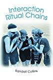Interaction Ritual Chains