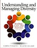 Understanding and managing diversity
