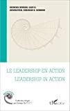 Le leadership en action