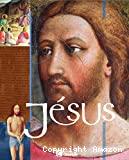 Jésus : L'énigme de l'homme, la vérité de l'histoire