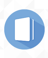 Microsoft Initiation Office 2013