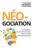 Néo-gociation