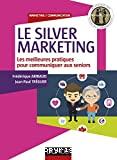 Le silver marketing