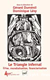 TRIANGLE INFERNAL (LE)