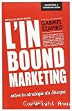 L'inbound marketing selon la stratégie du sherpa