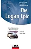 The Logan epic