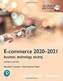 E-commerce 2020-2021