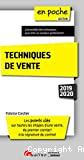 Techniques de vente
