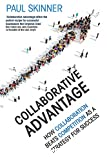 Collaborative advantage