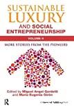 Sustainable Luxury and Social Entrepreneurship - vol.2