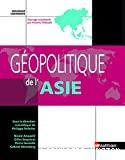 Géopolitique de l'Asie