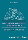 Intelligence artificielle, l'affaire de tous