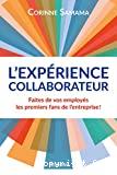 L'expérience collaborateur