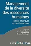 Management de la diversité des ressources humaines