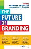 The future of branding