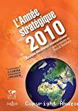 L'année stratégique 2010