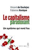 Le capitalisme paradoxant