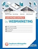 Les fiches outils du webmarketing