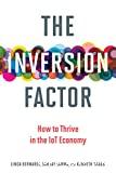 Inversion Factor