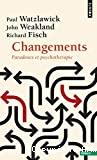 Changements