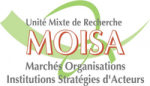 DYNAMIQUES DES ENTREPRISES AGROALIMENTAIRES DU LANGUEDOC-ROUSSILLON : évolutions 1998-2003