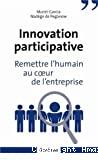Innovation participative
