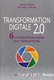 Transformation digitale2.0