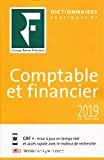 Dictionnaires pratiques RF