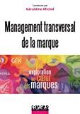 Management transversal de la marque