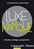 Luxe & marque