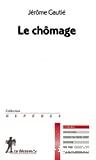 CHOMAGE (LE)